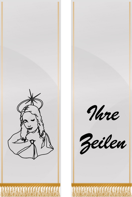 Engel_GoldSchwarz_11