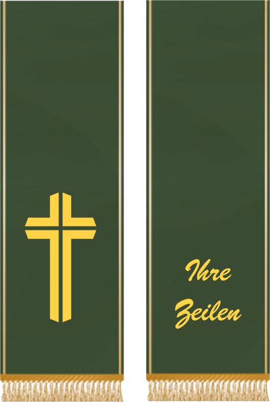 Kreuz_Gruen_12